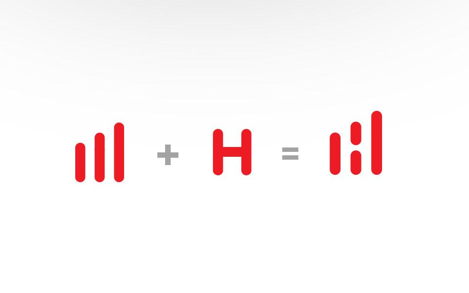 harpy brand icon